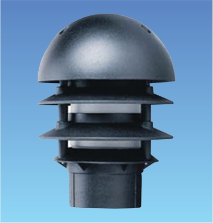 Leys Head Image