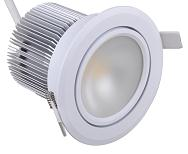 Dale LED Downlight Image