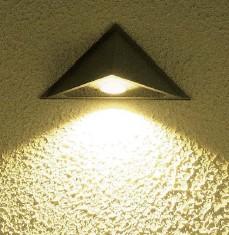 Abrax-VI Wall Light Image