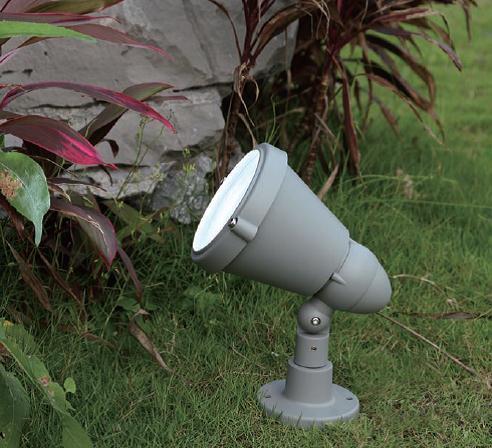 Garden Spot Light Aeton-I Image