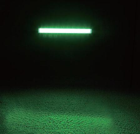 Brick Light Amon Image