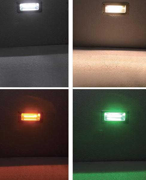 Brick Light Amon-I Image