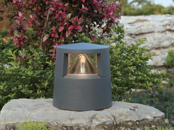 Garden Light Atena-II Image