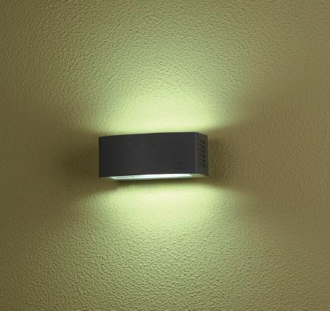 Helios Wall Light Image